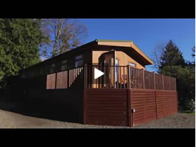 Metherel Lodge Video Tour