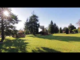 Tamar Lodge Video Tour